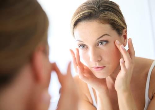 Jak poprawić elastyczność skóry w dwa tygodnie?